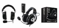 QPAD ® QH95, Over-ear