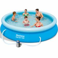 Quickup Pool Ø366x76cm