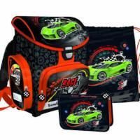 Race Speed Cars Autos