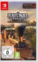 Railway Empire -