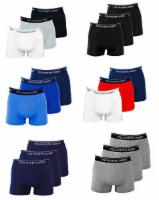 Ralph Lauren Trunks Boxer