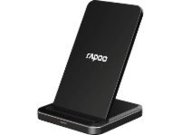 RAPOO 20028 QI-CHARGER