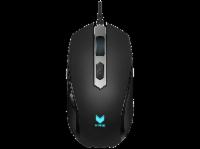 RAPOO V210 Gaming Maus,
