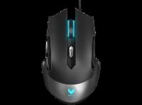 RAPOO V310 Gaming Maus,