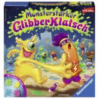 RAVENSBURGER Kinderspiel