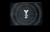 RAZER Goliathus Destiny 2