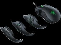 RAZER Naga Trinity Maus,