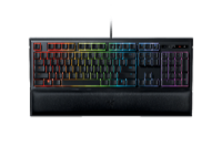 RAZER Ornata Chroma,
