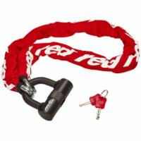 Red Cycling Products High