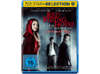 Red Riding Hood Extended