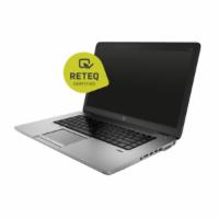 Refurbished: HP EliteBook