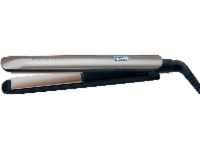 REMINGTON S 8540 Keratin