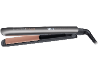REMINGTON S8598 Keratin