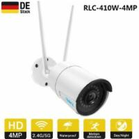 Reolink Wlan IP Kamera HD