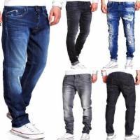 REPLAY Herren Jeans,