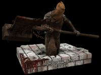 Resident Evil 1-6 ]
