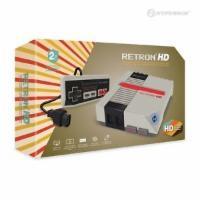 RetroN 1 HD Konsole -