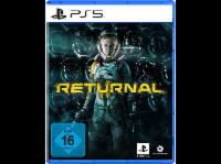 Returnal - [PlayStation
