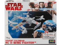 REVELL 01013 Star Wars RC