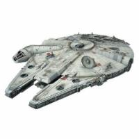Revell 15093 - STAR WARS
