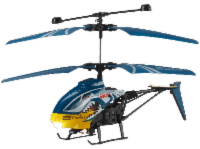 REVELL 23892 Helicopter