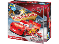 REVELL Adventskalender