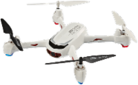 REVELL GPS Quadcopter