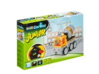 REVELL RC-Junior Towing