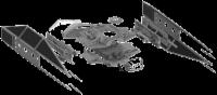 REVELL Star Wars Build &