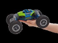 REVELL Stunt Car ´´Morph