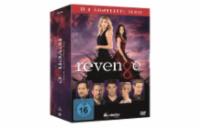 Revenge - Die komplette