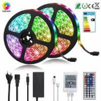 RGB LED Stripe 5050 SMD