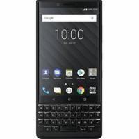 RIM Blackberry KEY 2