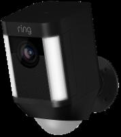 RING 8SB1S7-BEU0, IP