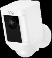 RING 8SB1S7-WEU0, IP