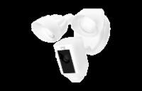 RING Floodlight Cam -