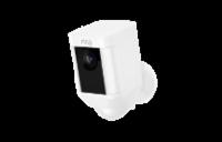 RING Ring Spotlight Cam -