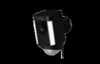 RING Spotlight Cam -