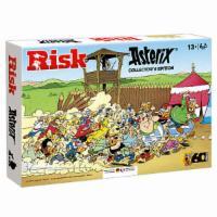 Risko Asterix und Obelix