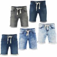 riverso Herren Jeans