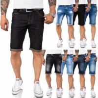 Rock Creek Herren Shorts