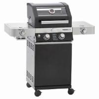 Roesle Gasgrill