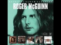 Roger Mcguinn - Original