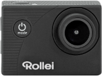 ROLLEI 372 Action Cam, ,