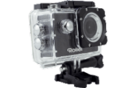 ROLLEI 372 Actioncam HD ,