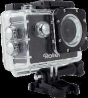 ROLLEI 372 Actioncam,