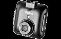 Rollei 40130 CarDVR-71