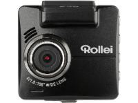 ROLLEI 40135 CarDVR-318
