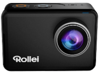 ROLLEI 560 Touch Action