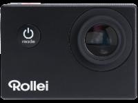 ROLLEI 610 Action Cam 4K